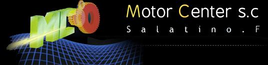 Motor Center S.c - vente, réparation matériel et moteurs électriques